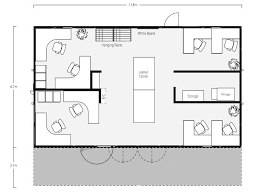 shipping container office plans. Commercial Office Container Floor Plan Total Square Footage: 640 Sf; Two 40\u0027 Shipping Plans P