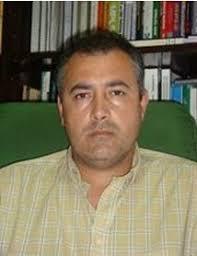 La junta de centro de la Escuela Politécnica Superior de Linares (EPSL) ha elegido a Sebastián García Galán, profesor del Departamento de Ingeniería de ... - 4050243-6144664