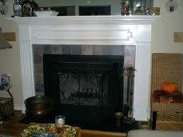 ... Fireplace Tools Home Depot Safety Screen Gas Accessories ...