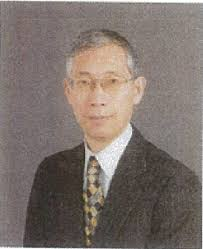Dr. Satoru Matsumoto, Professor ... - contact-academic-matsumoto