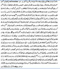 terrorism essay writing    ideas about essay on terrorism on pinterest   psl teams     essay