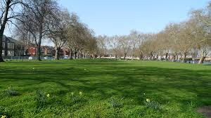 Image result for History of London Commons