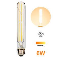 Us 2499 3pcs Antique Retro Vintage Led Edison Bulb E27 Led Bulb E26 Filament Light 110220v Glass Bulb Lamps 4w 6w Light Lamp Lighting In Led Bulbs