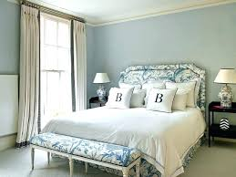 houzz bedroom furniture. Houzz Bedroom Furniture Bedrooms Grey . M