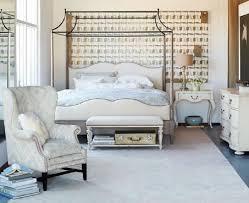 Image Bed Bernhardt Furniture Auberge Collection Brabbu Bernhardt Furniture Bedroom Furniture Discounts