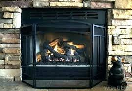 high efficiency gas fireplace high efficiency gas fireplace insert s high efficiency natural gas fireplace insert
