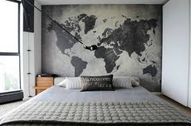Superb How To Paint A Mural On A Bedroom