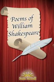 poems of william shakespeare iphone reviews at iphone quality index poems of william shakespeare image 1