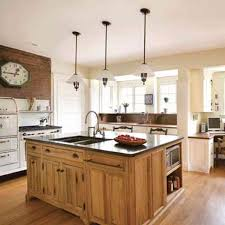lighting for small kitchen. Small Kitchen Lighting Ideas Gallery Design With Island Fresh Sink Ideash Islands For T