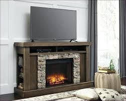 70 inch electric fireplace tv stand costco heater entertainment stands with insert white