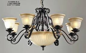 delicate light copper antique chandeliers at low s for used chandeliers on crystal