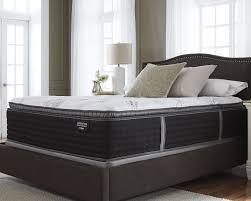 california king mattress. Manhattan Design District Firm PT - White California King Mattress California King Mattress T