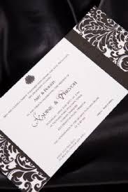 wedding invitations, wedding stationery australia Handmade Wedding Invitations Australia Handmade Wedding Invitations Australia #21 handmade wedding stationery australia