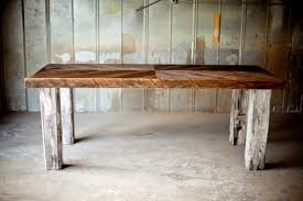 mesmerizing farm table white 20 tables athens ga sons of sawdust leg angled 1 surprising old 15 home design fancy old farm table