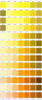 Pms Orange Color Chart 44 Ageless Home Depot Pantone Color Chart