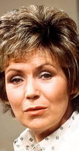General Hospital (TV Series 1972–1980) - Full Cast & Crew - IMDb