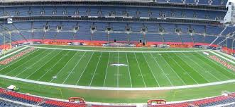 washington d c s rfk stadium will host an international rugby union match between wales and south africa later this year while sports authority field at