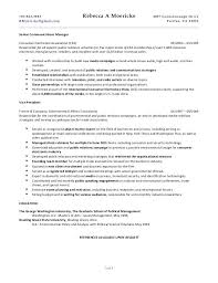 lobbyist resume multiple major projects 3 lobbyist resume cover letter lobbyist  resume examples