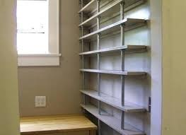 pantry shelving solutions pullout pantry shelving solutions wire pantry shelving solutions
