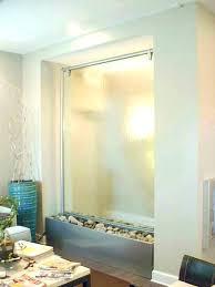 diy indoor water wall indoor water wall fountain s indoor wall water fountains indoor water wall wall water fountains