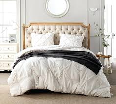 Full Bed Quilts – co-nnect.me & ... Full Bed Quilt Size Full Bed Comforter Measurements Full Bed Comforter  Jet Stream Pin Tuck Full ... Adamdwight.com