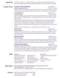 wordpress resume template wordpress resume template 3115