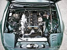 similiar miata engine keywords 1991 mazda miata engine land rover series 3 wiring diagram 1993