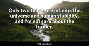 Universe Quotes Impressive Universe Quotes BrainyQuote