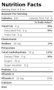 juice bo berry fruit punch g strawberry kiwi berry fruit punch g strawberry kiwi capri sun nutrition label besto instead of sugary juice roarin waters