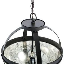 recessed light conversion kit home depot medium size of contemporary pendant lamp converter design chandelier