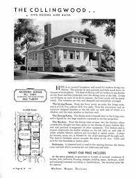 cape cod bungalow house plans beautiful house plans bungalow 1940s ranch floor tudor 1934 3280 sears