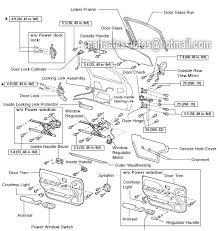 2006 corolla fuse box diagrams wirdig 2006 toyota tundra fuse box diagram in addition toyota continuously