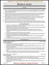 Naukri resume writing services hyderabad Ssays for sale New Professional  Development TampaTraining