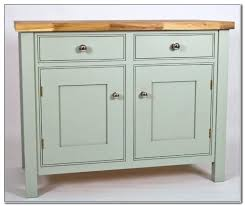 brilliant stand alone cabinet for kitchen cabinets of intended plan 13