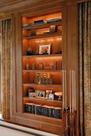 display cabinet lighting fixtures. 70+ Display Cabinet Lighting Fixtures - Chalkboard Ideas For Kitchen Check More At Http: E