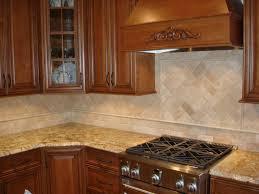 Marble Tile Kitchen Backsplash Marble Kitchen Backsplash Tile Ideas Latest Kitchen Ideas