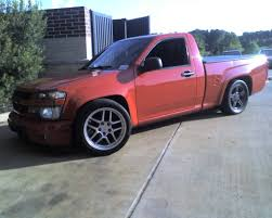 All Chevy 98 chevy s10 bolt pattern : 5 Lug conversion... Project pics inside - Page 3 - Chevrolet ...