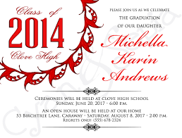printable graduation party invitations net designs printable graduation invitation card templates party invitations