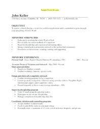 Counseling Memo Template Air Force Memorandum Of Employee