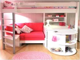 couch bunk bed combo. Delighful Combo Bunk Bed And Desk Loft With Couch    On Couch Bunk Bed Combo O