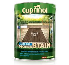 The Uks Best Decking Stain Products Reviewed Decking Hero