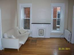 Tagged As: 1 Bedroom, Apartment, Apartment For Rent, RPI, Troy Ny