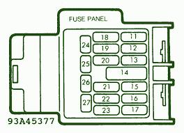 2000 mazda protege fuse box wiring diagram libraries fuse box diagram 91 mazda 929s wiring diagrams scematic1991 mazda fuse box diagram wiring diagram third