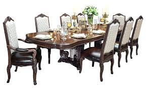 dining room sets 12 seats chair dining room set palace piece dining table set n dining