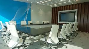 Image Design Llc Wholesale City Sales Office In Dubai Studio City