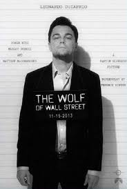 You wanna know what money sounds like? Jonah Hill Wolf Of Wall Street Quotes Quotesgram