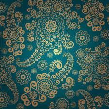 Vintage Background Patterns #10683