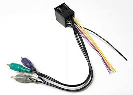 amazon com 70 1786 mercedes landrover saab aftermarket radio amazon com 70 1786 mercedes landrover saab aftermarket radio wiring harness and amplifier integration automotive