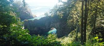 Hotels & Attractions in Arch Cape, OR | Oregon Coast