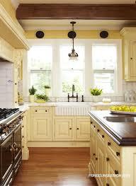 yellow kitchen yellow kitchen impressive idea 2 best 20 kitchen